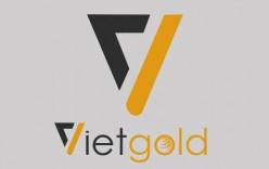 vietgold-logo
