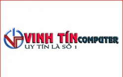 vinhtin-logo