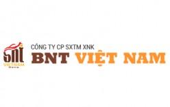 BNT-VN-logo