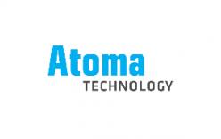 atoma-logo