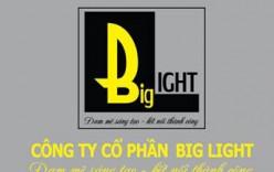 biglight-logo