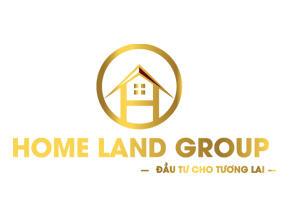 homeland-group-logo