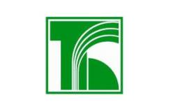 tankhang-logo