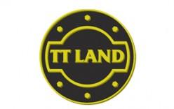 ttland-logo