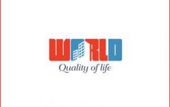 worldslife-logo