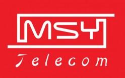 MSYtelecom