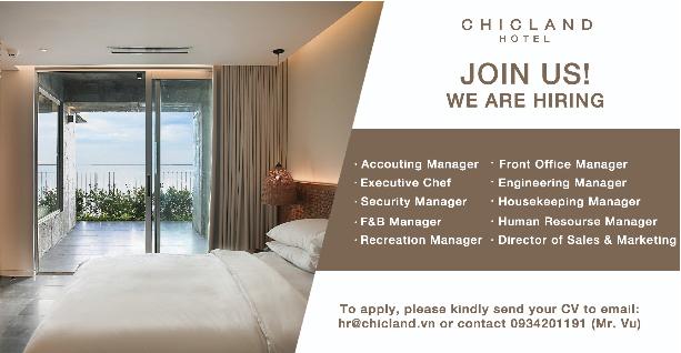 chicland-hotel
