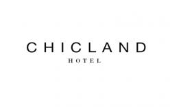 chicland1