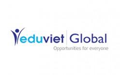 eduviet-logo