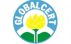 globalcert-logo