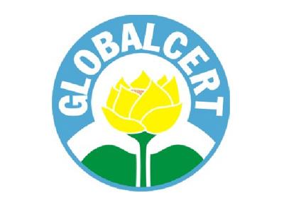 Công ty CP Chứng nhận Globalcert