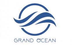 grandocean-logo
