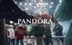 pub-Pandora