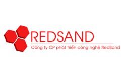 redsand-logo