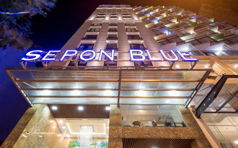 seponblue--hotel