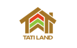 tatiland