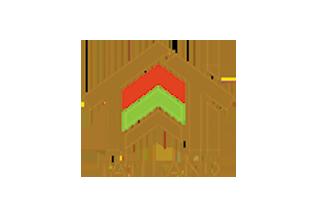 Công ty Cổ Phần Đầu Tư Địa Ốc Tati (TATILAND)