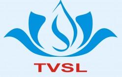 thaiviet-logo