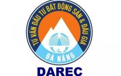 DaRec-logo