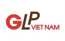 Logo LGP Việt Nam