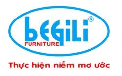 gialinh-logo