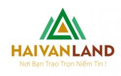 haivanland-logo