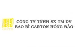 hongdao-logo