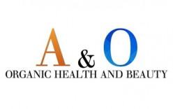 logo-AO