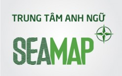 seamap-logo