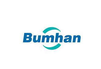 Công ty TNHH MTV Hệ thống & Cáp điện Bumhan