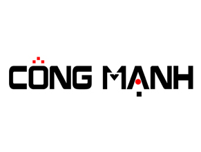 congmanh-logo