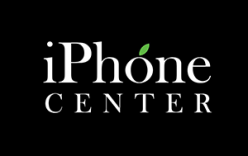 iphonecenter-logo