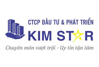 kimstar-logo