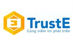 trustE-logo