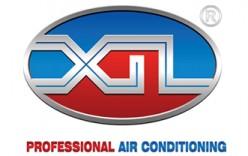 xtl-logo