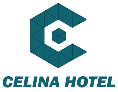 CELINA HOTEL LOGO