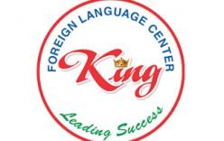 kingloho