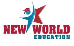 newworld-logo