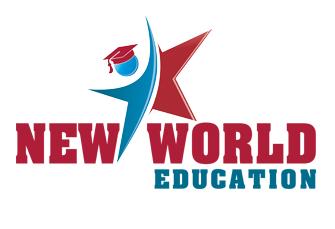 CÔNG TY DU HỌC NEW WORLD EDUCATION TẠI ĐÀ NẴNG