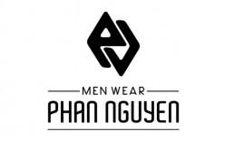 phannguyen-logo
