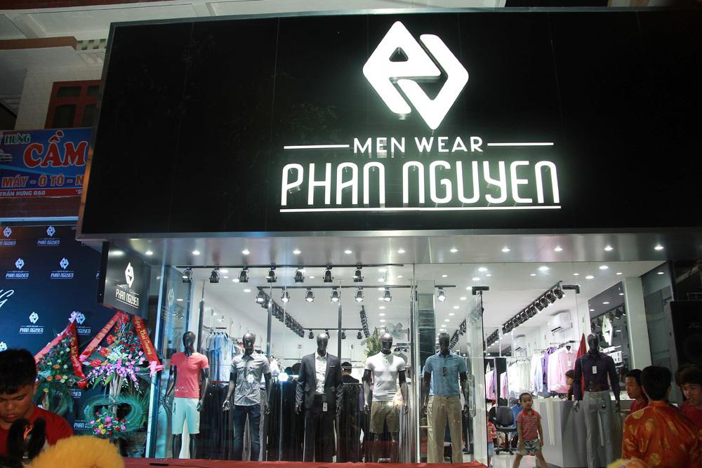 phannguyen