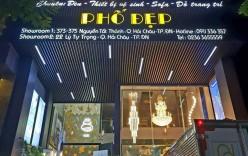 phodep-logo