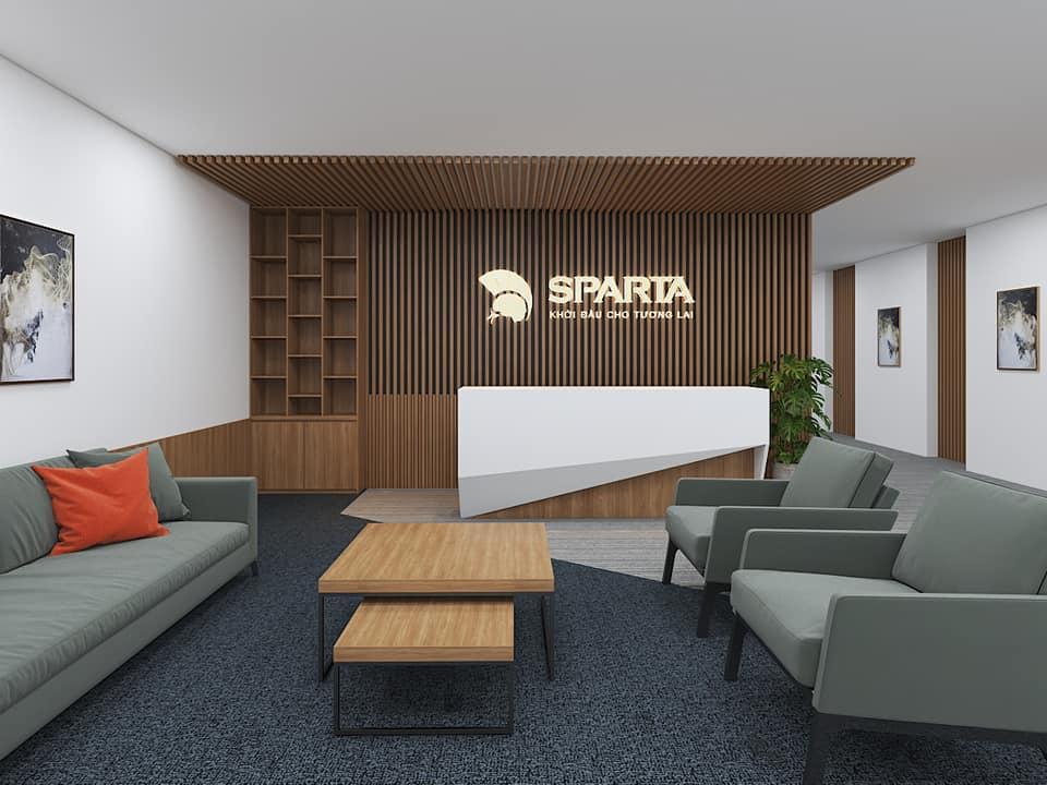 sparta (4)
