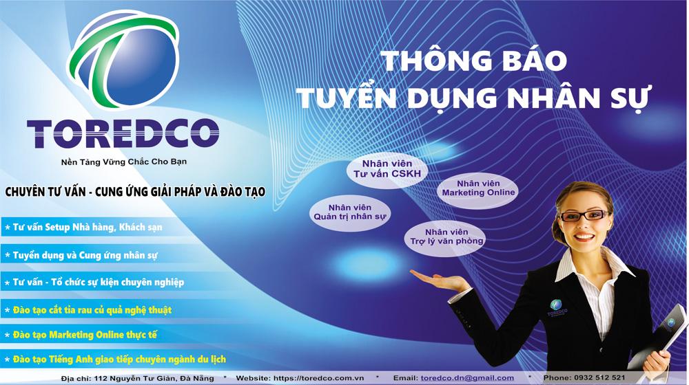 tuyendung-toredco