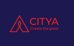 Logo-CityA-1-03