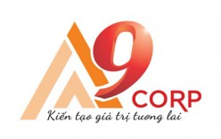 a9corp