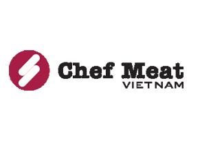 chefmeat-logo
