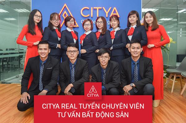 cityA1