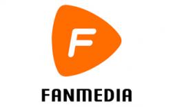 fanmedia