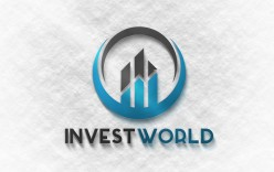 invertworld-logo